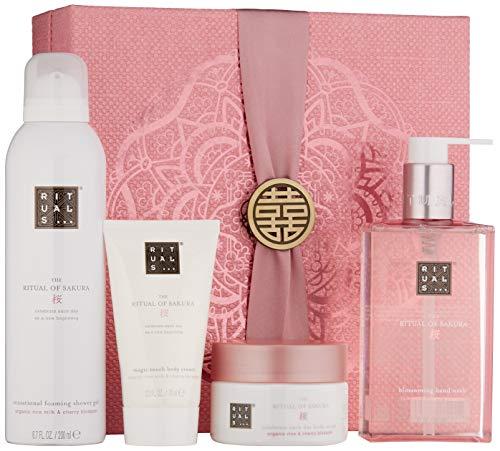 RITUALS The Ritual of Sakura Geschenkset