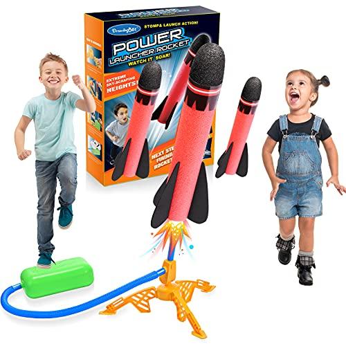 Lancoo goz Spielzeug ab 3-12 Jahre Junge, Outdoor Spielzeug Kinderspielzeug ab 3-12 Jahre Garten...