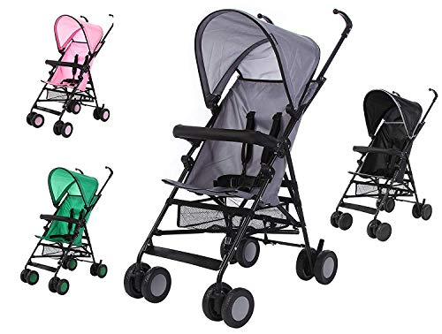Kidmeister Buggy Jogger S2