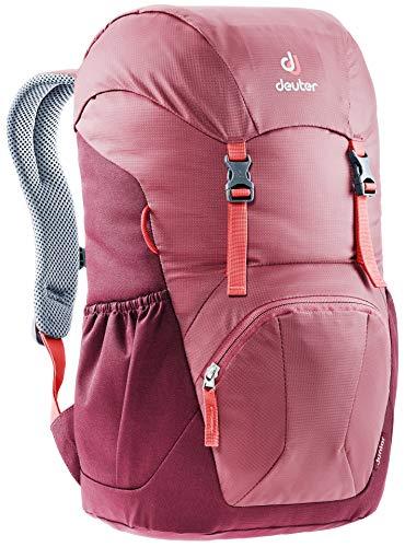 Deuter Junior 2020 Modell Kinderrucksack (18 L)