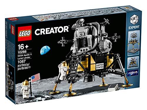 Lego Creator Confidential
