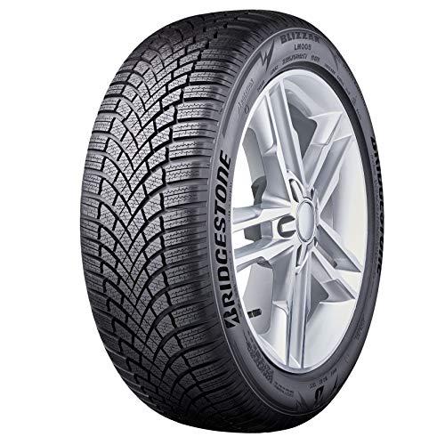 Bridgestone BLIZZAK LM005 DRIVEGUARD - 225/45 R17 94V XL - C/A/71 - Winterreifen (PKW & SUV)