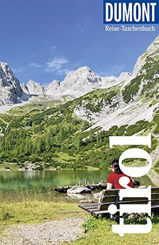 DuMont Reise-Taschenbuch Tirol: Reiseführer plus Reisekarte. Mit individuellen Autorentipps und vielen...