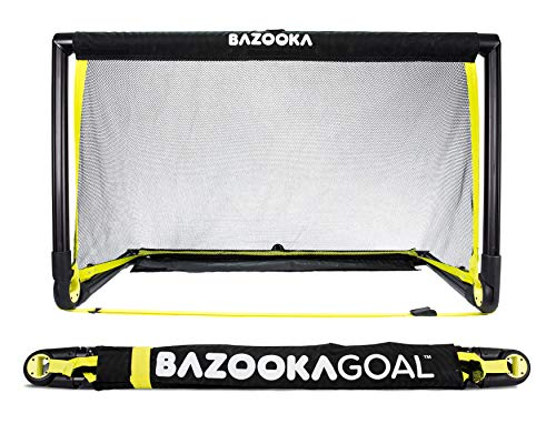Fußballtor von BazookaGoal