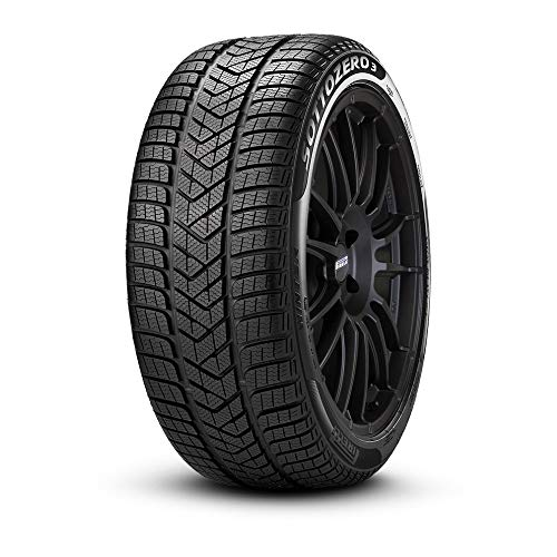Pirelli Winter Sottozero 3 FSL M+S - 225/45R17 91H - Winterreifen