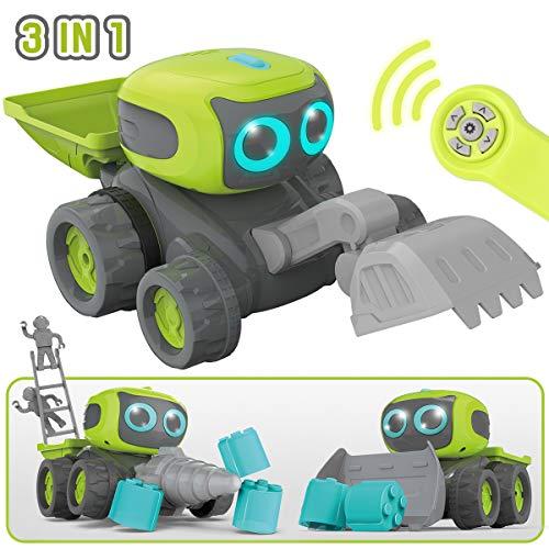 GILOBABY RC Roboter