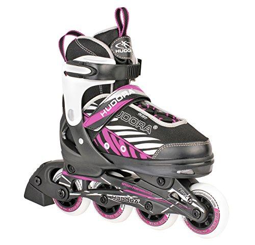 HUDORA Inline-Skates für Kinder