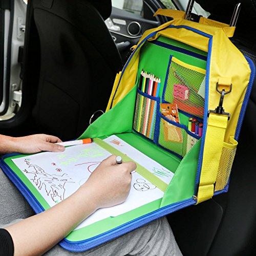Unterhaltung mit auto-gerechten Spielen