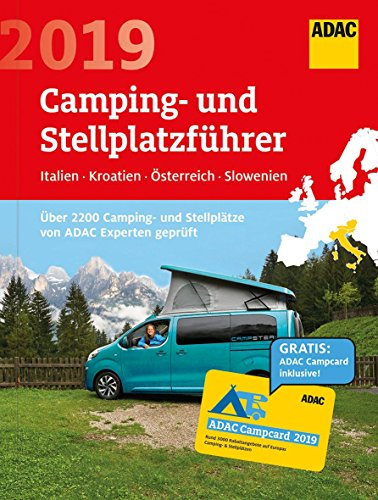 ADAC 86207240 Andere, Green
