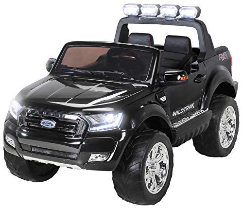 Ford Ranger Kinderauto