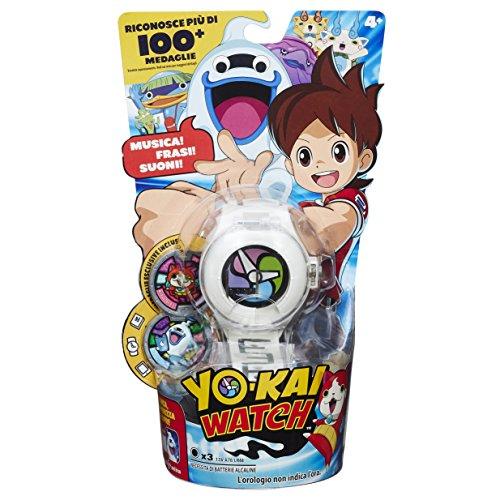 Hasbro B5943 Aventura Einzel-Rollenspielzeug für Kinder, Rollenspielzeug für Kinder (Abenteuer,...