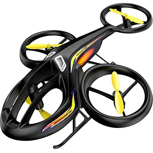 SYMA TF1001 RC Helikopter ferngesteuert Fernbedienung Hubschrauber 3.5 Kanal 2.4 Ghz LED Gyro Spielzeug...