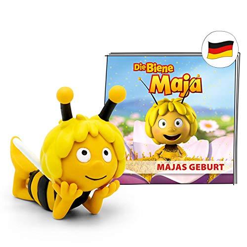 tonies® Hörfigur: Biene Maja - Majas Geburt