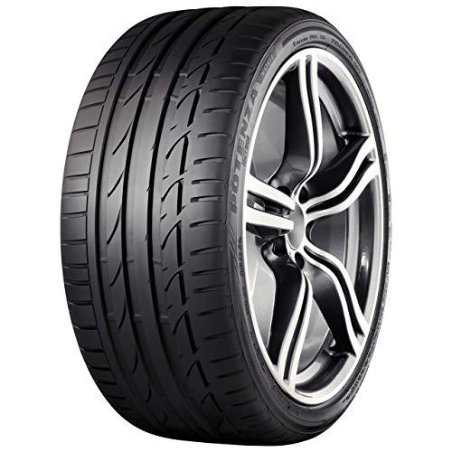 Bridgestone POTENZA S001 - 225/45 R17 91Y - E/A/71 - Sommerreifen (PKW)