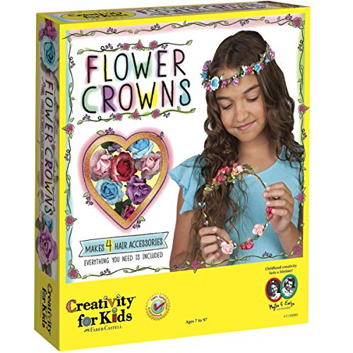 West Design Products Ltd Creativity for Kids