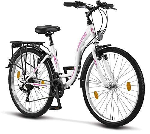 Die besten Fahrräder mit 26 Zoll Reifengröße | Dad's Life