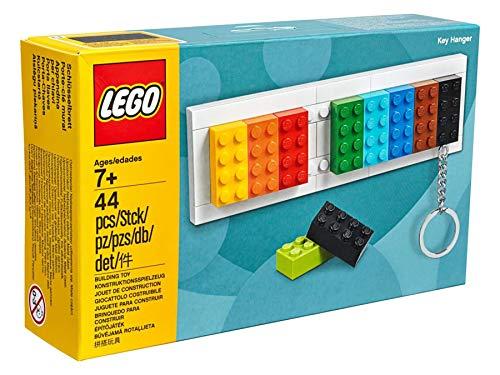 LEGO Creator 853913 Schlüsselbrett Schlüsselhaken Key Rack