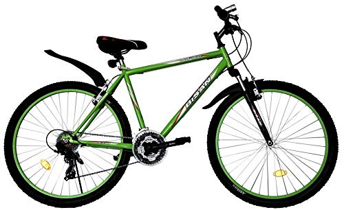 T 26 Zoll Kinder Jugend Mädchen Herren Jungen Damen MTB Fahrrad Mountainbike FEDERGABEL JUGENDFAHRRAD...