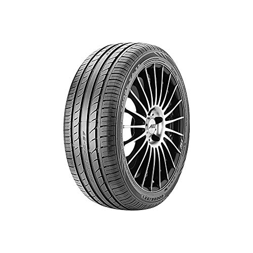 Goodride SA37 Sport (225/50 R17 98W XL)