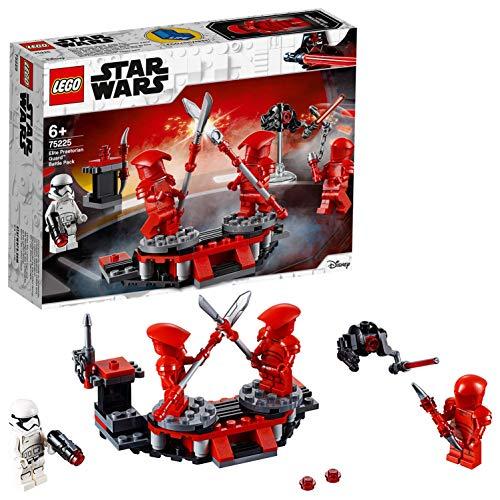 LEGO 75225 Star Wars Elite Praetorian Guard™ Battle Pack