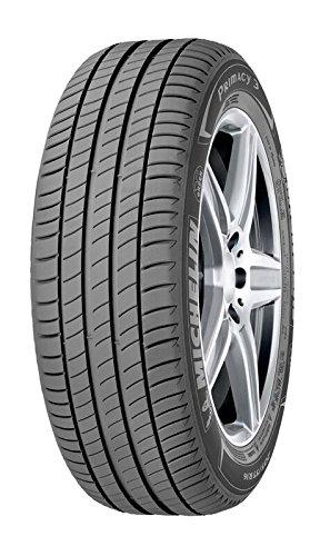 Reifen Sommer Michelin Primacy 3 225/50 R17 94W MO MOE BSW