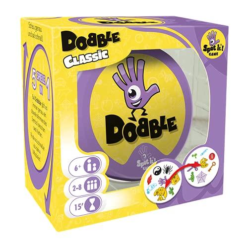 Asmodee: Dobble