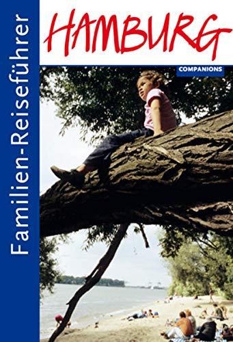 Familien-Reiseführer Hamburg