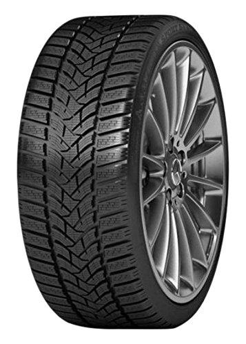 Dunlop Winter Sport 5 SUV XL M+S - 235/55R17 103V - Winterreifen