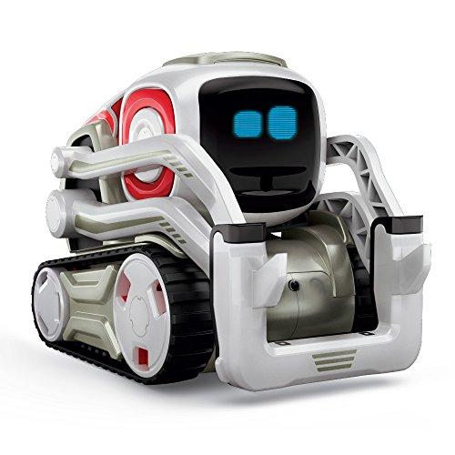 Anki - Cozmo Roboter
