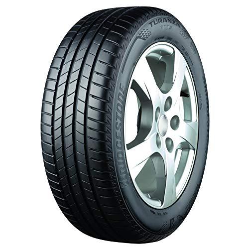 Bridgestone TURANZA T005 - 175/65 R14 82T - C/A/70 - Sommerreifen (PKW & SUV)