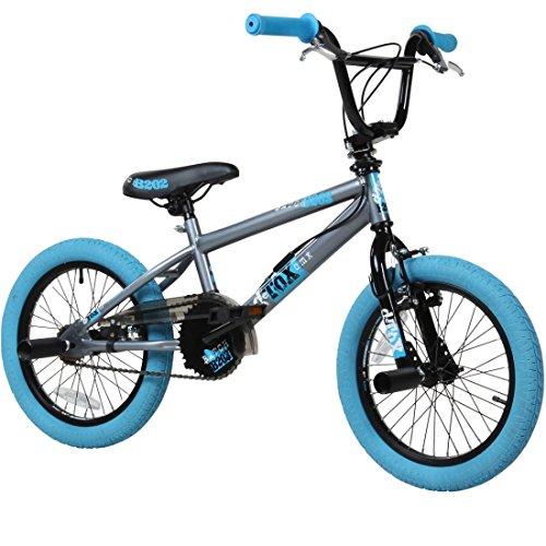 Die 9 besten BMX Räder für Kinder | Dad's Life