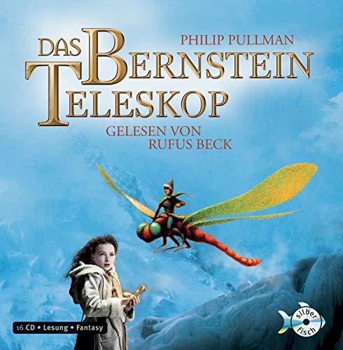 Das Bernstein Teleskop