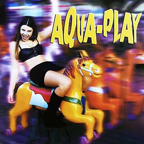 Aqua-Play
