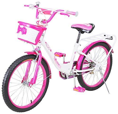 Actionbikes Kinderfahrrad 20