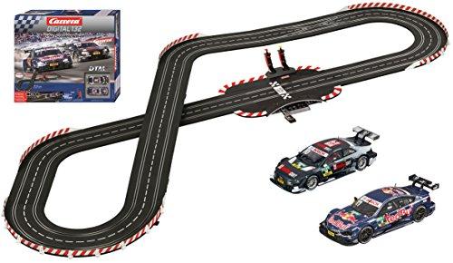 Carrera - Digital 132 DTM Championship