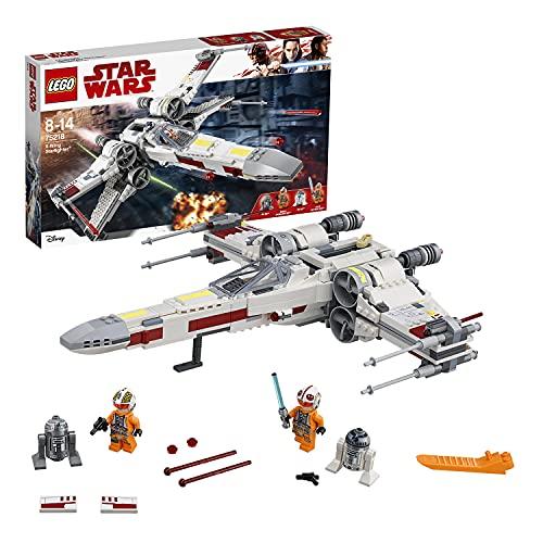 LEGO 75218 Star Wars X-Wing Starfighter™