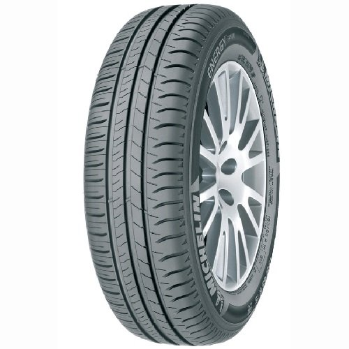 Michelin Energy Saver - 195/65R15 91H - Sommerreifen