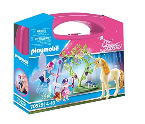 Playmobil- Spielzeug, 70529