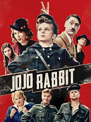 Jojo Rabbit [dt./OV]