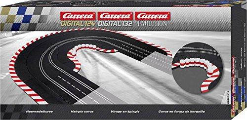 Carrera 20020613 4007486206137 Cars Digital