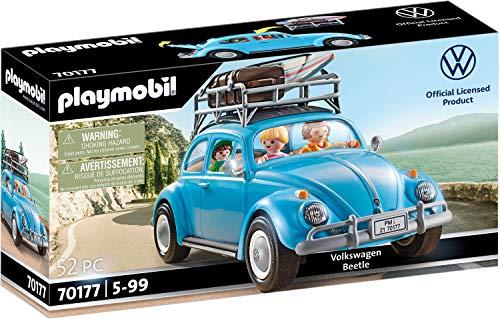 PLAYMOBIL 70177 Volkswagen Käfer, ab 5 Jahren