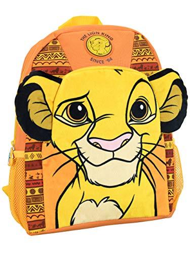Disney Kinder Der König der Löwen Rucksack