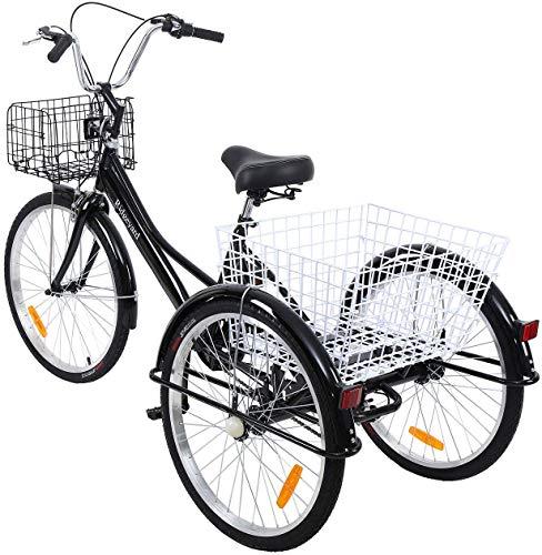Die 13 besten Dreiräder für Kinder [Ratgeber] | Dad's Life