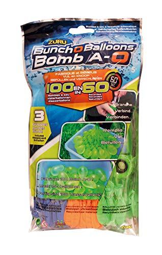 Wasserbomben-Set
