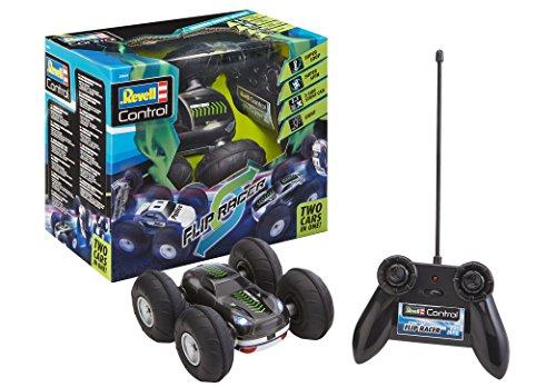 Revell Control 24634 Stunt Car Flipracer