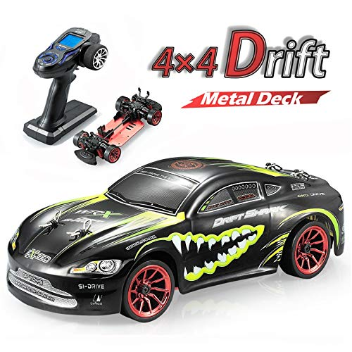GPTOYS - RC Drift Car