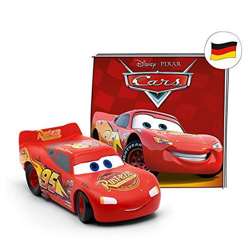 tonies® Hörfigur: Cars von Disney