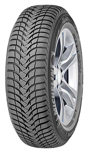 Reifen Winter Michelin Alpin A4 175/65 R14 82T