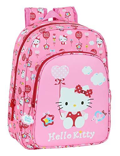 Mini-Rucksack, hellrosa (Pink) - M185