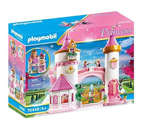 PLAYMOBIL 70448 Spielzeug, Multicolor